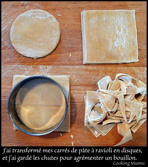 gyozas raviolis japonais et tutoriel vid 233 o cooking mumu