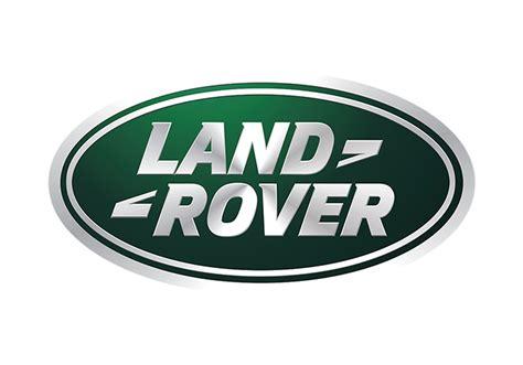 range rover logo ivc
