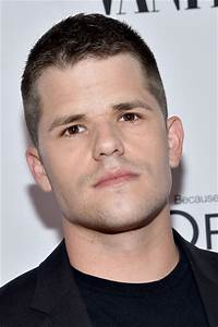 Max Carver Photos Photos - Vanity Fair, L'Oreal Paris ...