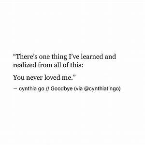 Quotes Unrequited Love Tumblr - INPIRATIONAL QUOTES OF THE DAY