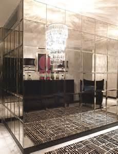 best 25 mirror wall tiles ideas on pinterest mirror