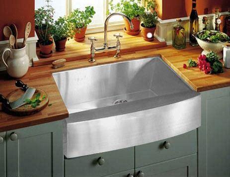 kitchen sinks vancouver kas3021 30 quot farmhouse apron kitchen sink vancouver 3066