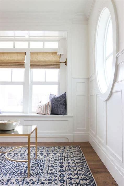 simply white benjamin moore interior paint pick