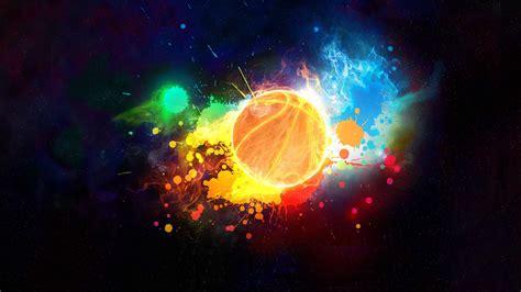 basketball wallpapers hd pixelstalk