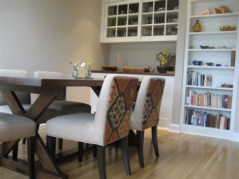 Dining Room  Dynamic Dining Rooms  Pinterest  Room And