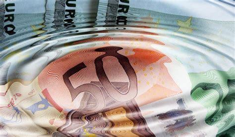 Eiropas Savienības Tiesa PVN lietā atzīst VID praksi par ...