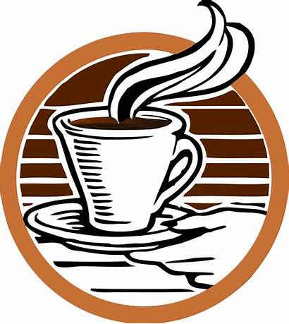 Coffee Cup Clipart Coloured Johnny Svg Sign