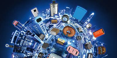 top  electronics news latest electronics news  india