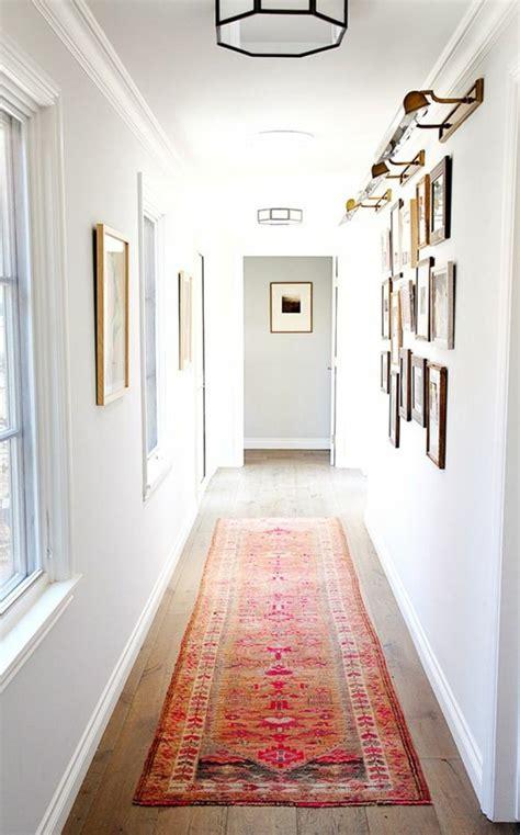 tapis de couloir ikea tapis de couloir plus de 90 photos pour vous