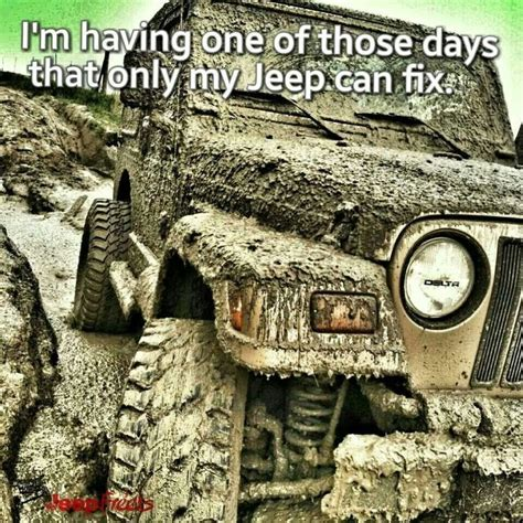 150 Best Images About Jeep On Pinterest  Lifted Jeeps. Instagram Quotes.com. Morning Quotes Popular. Heartbreak Quotes Background. Song Quotes Recent. Summer Quotes. Quotes About Strength In Character. Quotes About Understanding Change. Funny Quotes By Famous People