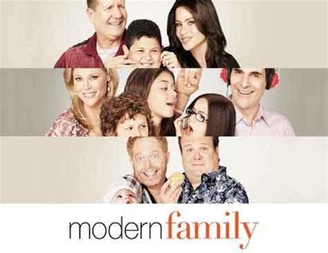 ukmix view topic modern family