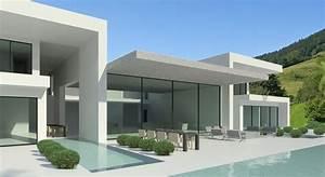 Moderne Design Villa : modern villas for sale luxury contemporary villas and real estate in marbella cannes ~ Sanjose-hotels-ca.com Haus und Dekorationen