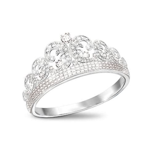 Royal Wedding Tiara Diamonesk Ring  Miiss 15 Años. Diomond Engagement Rings. Wokka Wokka Wedding Rings. Moon Stone Wedding Rings. October 1 Wedding Rings. Thick Wedding Rings. Ten Rings. Lavender Wedding Wedding Rings. Interesting Wedding Wedding Rings