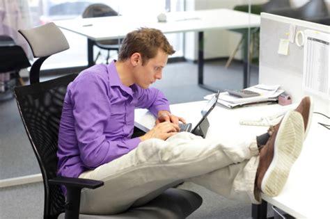 mainstays l shaped desk instructions mainstays l shaped