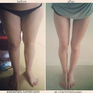 before/after | health, motivations, exercises | Pinterest ...