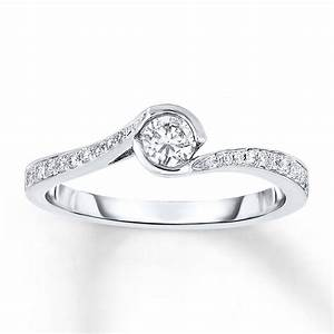 Affordable engagement rings under 1000 glamour for 1000 wedding ring