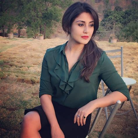 Rimi Sen | Celebrities, Women, Bollywood