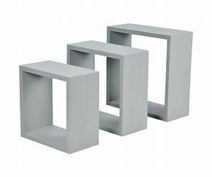 Cube Mural Ikea : cube deco mural ~ Teatrodelosmanantiales.com Idées de Décoration