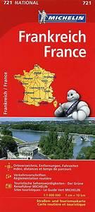 Michelin Karten Frankreich : michelin karte frankreich france buch bei ~ Jslefanu.com Haus und Dekorationen