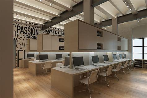 corporate interior design office corporate interior designers