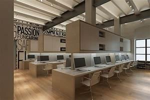 Office (Corporate) Interior Designers