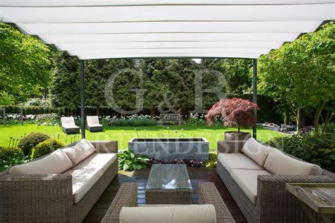 Ausgezeichnet Gartenarchitektur Gempp Gartendesign Gartengestaltung Landschaftsarchitektur