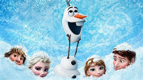 olaf christmas wallpaper  images