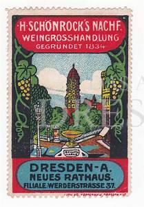 Haus Der Küche Dresden : javascript must be enabled in order to use google maps ~ Watch28wear.com Haus und Dekorationen