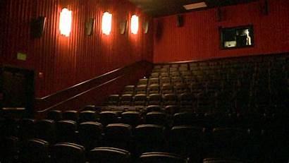 Theater Theatre Wallpapersafari