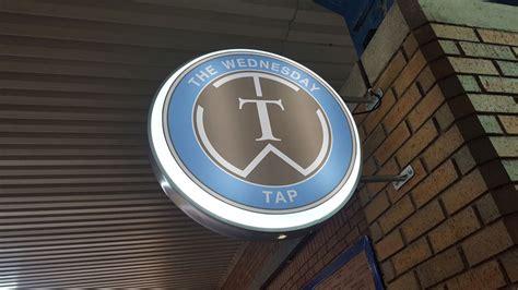 Karaoke at Hillsborough - Sheffield Wednesday Matchday ...