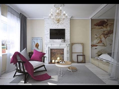 Living Room Without A living room without sofa home design ideas