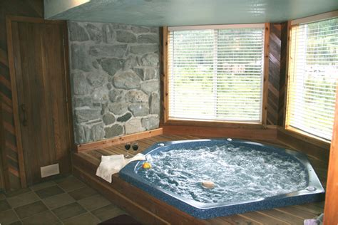 Rooms With Tubs by Cinnamon Ridge Keystone Colorado K