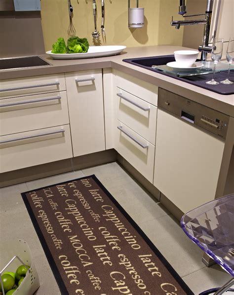 grand tapis de cuisine où acheter tapis cuisine pas cher en ligne