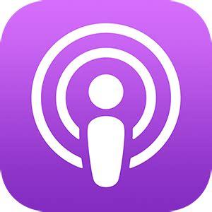 loeschen von musik filmen apps und anderen inhalten von
