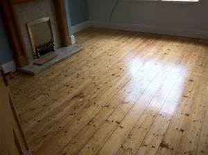 sanding and restoration of original pine wood floor boards With how to renovate wooden floors