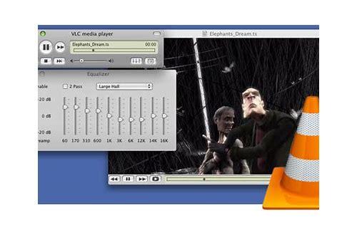janela media player baixar para macbook air