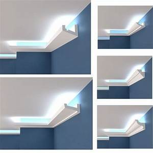 Indirekte Beleuchtung Leisten : sch nheit indirekte beleuchtung leisten leiste inspirierende abbild der jpg 20119 haus und ~ Watch28wear.com Haus und Dekorationen
