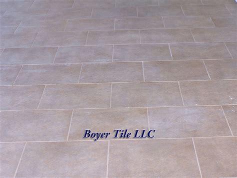 patterned ceramic floor tile herringbone floor tile x patterns back to layout porcelain designs patterned tiles floridatile