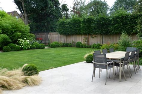 Lawn Patio by How To Maintain Green Grass In Your Yard