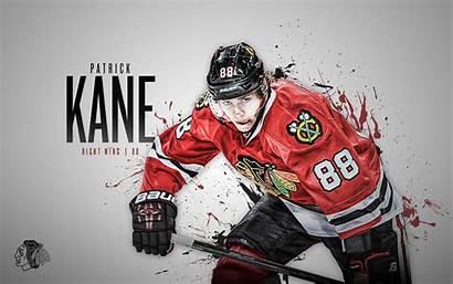 Blackhawks Chicago Desktop Backgrounds Cool Hockey Nhl