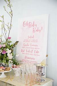 Best 25+ Spring baby showers ideas on Pinterest Spring
