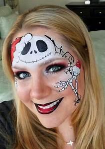 Schminken Zu Halloween : 340 besten zu halloween schminken bilder auf pinterest fasching fasnacht und halloween kost m ~ Frokenaadalensverden.com Haus und Dekorationen