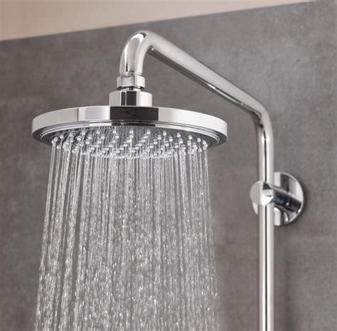 euphoria shower euphoria 110 duo shower 2 sprays shower controls