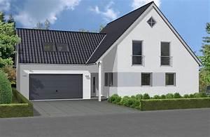 Baukosten Einfamilienhaus 2016 : haus marburg bau forum24 ~ Bigdaddyawards.com Haus und Dekorationen