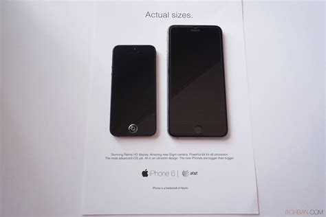 iphone   review   iphone  users itchban