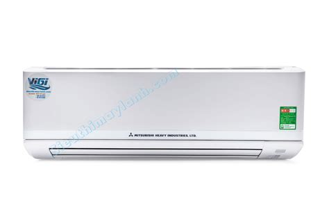 Mitsubishi Air Conditioner by Mitsubishi Heavy Air Conditioner Srk25css 5 2 5hp
