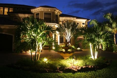 Alliance Outdoor Lighting  Decor Ideasdecor Ideas