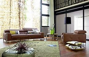 Images for wohnzimmer ideen braune couch 7onlinecodecoupon2.gq