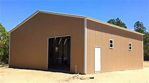 36x48 vertical carport metal building alan39s factory With 36 x 48 steel building