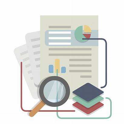 Rhetorical Analysis Essay Clipart Rhetoric Example Topics